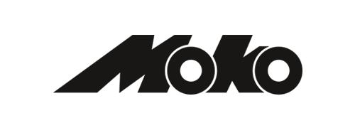 Moko Motorrad Konstruktion GmbH