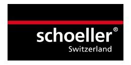 schoeller-300x150